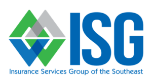 isg-logo-tagline
