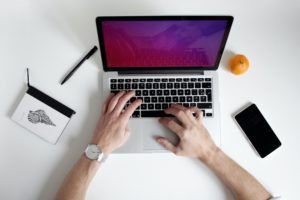 ISG is Hiring for Premium Audit Jobs